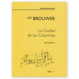 brouwer-la-ciudad-de-las-columnas