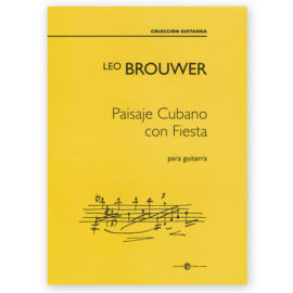 brouwer-paisaje-cubano-con-fiesta
