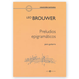 brouwer-preludios-epigramaticos-espiral