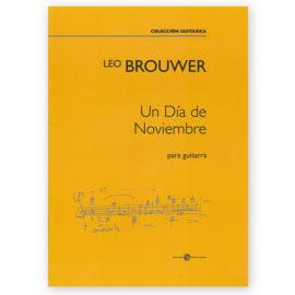 brouwer-un-dia-de-noviembre-espiral