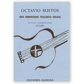bustos-siete-composiciones-chilenas