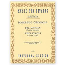 cimarosa-three-sonatas-scheit