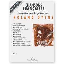 dyens-chansons-francaises-1-tab