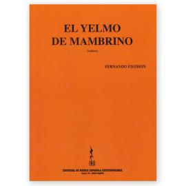fiszbein-el-yelmo-mambrino