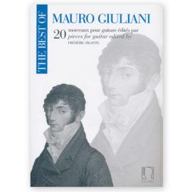 giuliani-20-pieces-zigante
