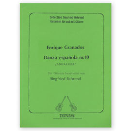 granados-danza-10-behrend