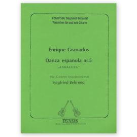 granados-danza-5-behrend