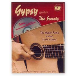 gypsy-guitar-the-secrets