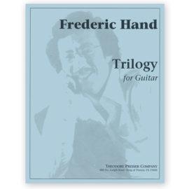 hand-trilogy-2