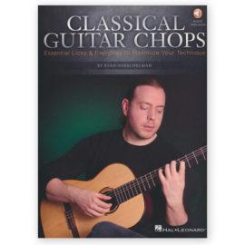 hirschelman-guitar-chops