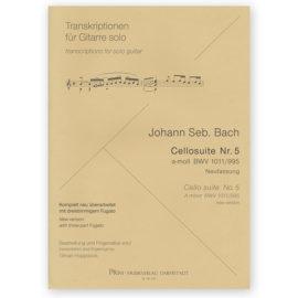 hoppstock-bach-cello-suite-5