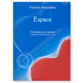 kleynjans-espace