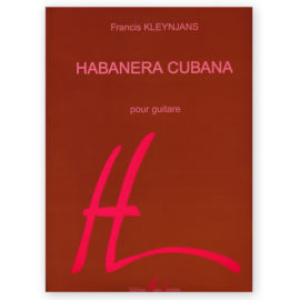 kleynjans-habanera-cubana
