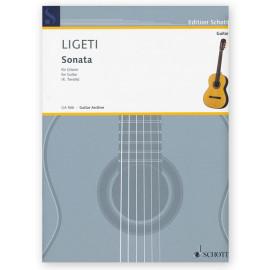 ligeti-sonata-tosidis