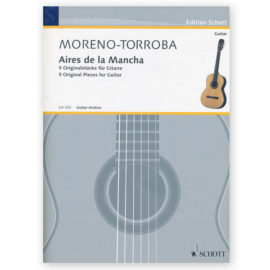 moreno-torroba-aires-de-la-mancha