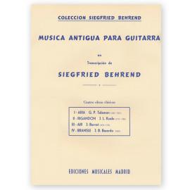 musica-antigua-behrend