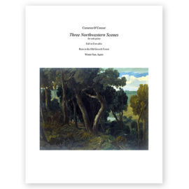 oconnor-three-northwestern-scenes