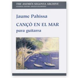 pahussa-canco-en-el-mar