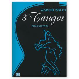 politi-3-tangos