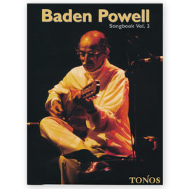 powell-songbook-vol-3