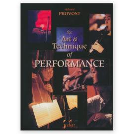 provost-art-technique-performance