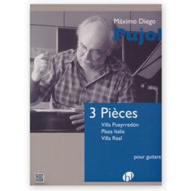 pujol-3-pieces