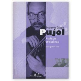 pujol-4-piezas-cristalinas
