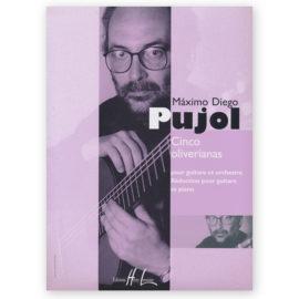 pujol-cinco-oliverianas