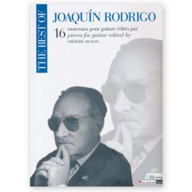 rodrigo-16-pieces-zigante