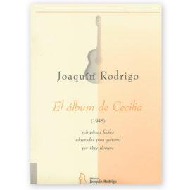 rodrigo-album-de-cecilia
