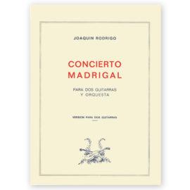 rodrigo-concierto-madrigal-guitar