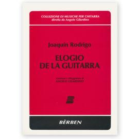 rodrigo-elogio-de-guitarra