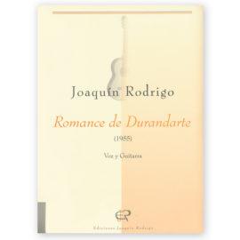 rodrigo-romance-durandarte