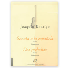 rodrigo-sonata-espanola-dos-preludios