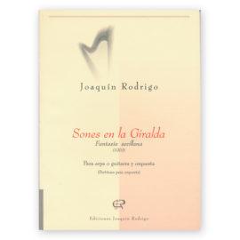 rodrigo-sones-en-la-giralda-harp-orch