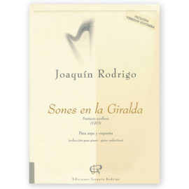 rodrigo-sones-giralda-guitar-piano-reduc