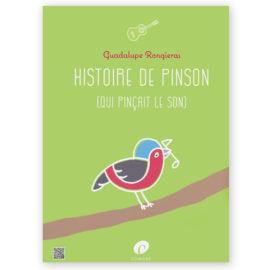 rongieras-histoire-de-pinson