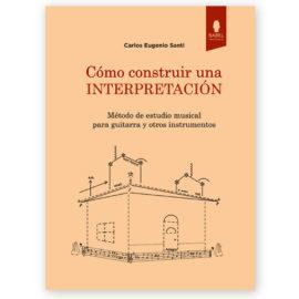 santi-como-construir-interpretacion