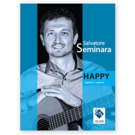 seminara-happy