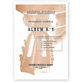 tarrega-album-1-rizo