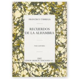 tarrega-recuerdos-alhambra