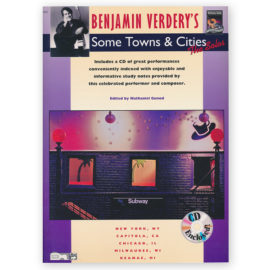 verdery-some-towns-cities