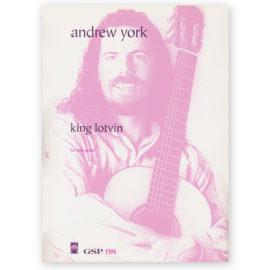 york-king-lotvin