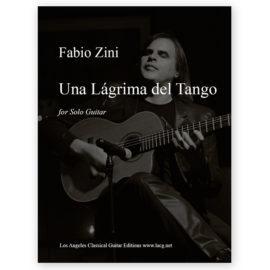 zini-lagrima-del-tango