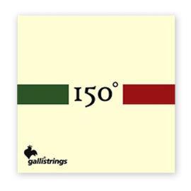 strings-galli-150-normal
