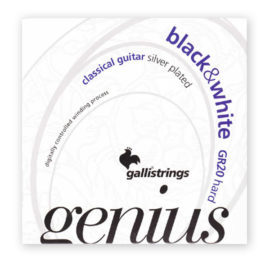 strings-galli-gr20