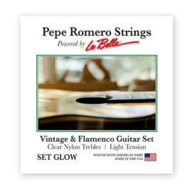 romero-glow-flamenco-light